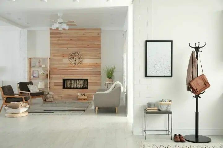 Best Furniture For Long Narrow Living Room