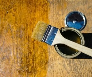 The 8 Best Oils For Ercol Furniture