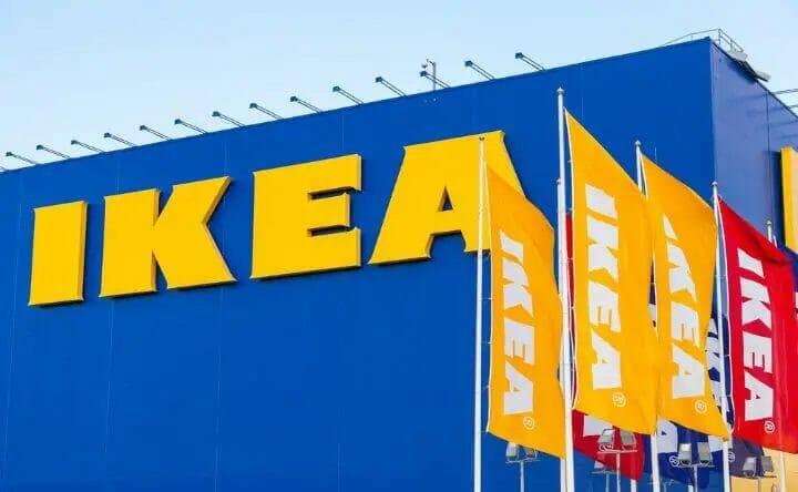 Bobs discount furniture vs Ikea2