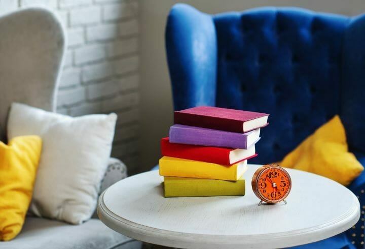 Best Furniture Upcycling Books