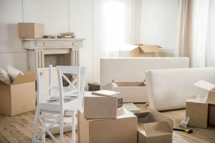 Bob's Furniture Vs. Raymour and Flanigan