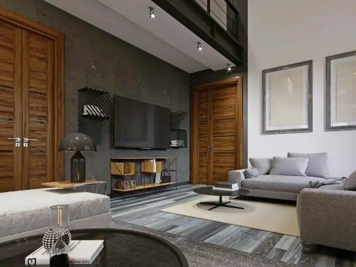 Best Furniture For TV: Top 6 Picks