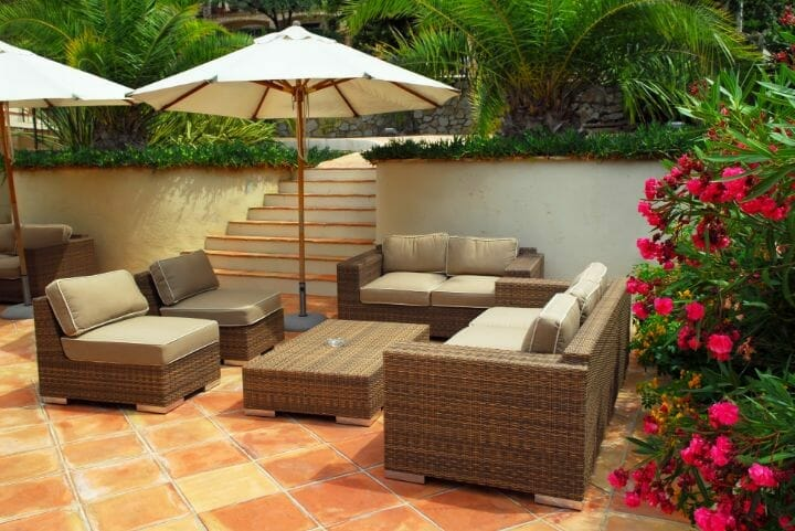 Can You Use Pressure Treated Wood For Outdoor Furniture