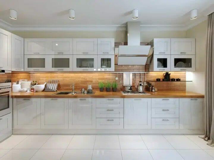 Best Furniture For Kitchen