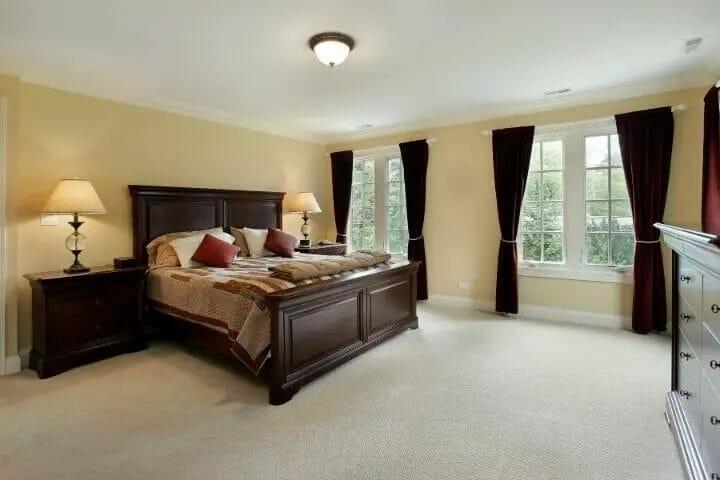 Gmelina Wood Vs. Mahogany Furniture