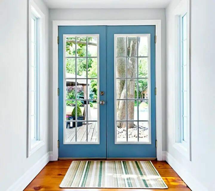 Alternatives To Sliding Glass Doors - Patio Doors