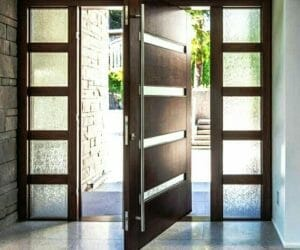 5 Brilliant Alternatives To Sliding Glass Doors And When You Should Use Them