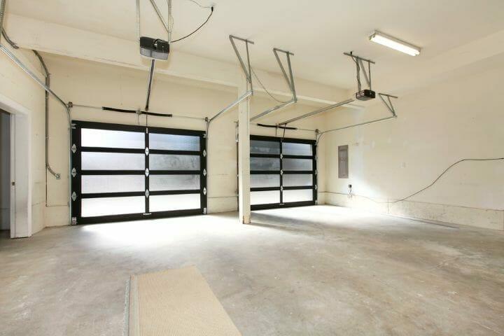 Alternatives To Sliding Glass Doors - Roll Up Doors
