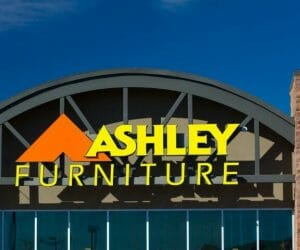 Ashley Furniture Vs. Rooms To Go: Get The Best Deal