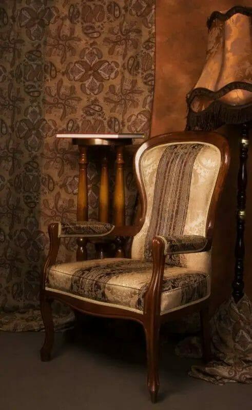 Best Club Chairs