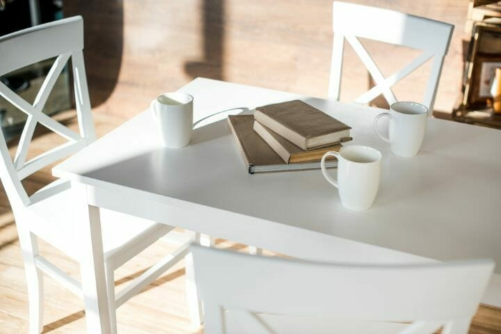 Best Coffee Table with Seating in 2021