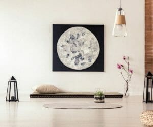 Best Japanese Bedroom Ideas For Your Minimalist Room in 2021
