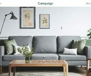 Where Can I Find The Most Easy To Move Couch? 10 Places To Buy Movable Furniture