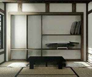 The 9 Best Tatami Mats For Japanese Style Bedrooms