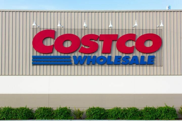 Best Time To Buy Furniture at Costco