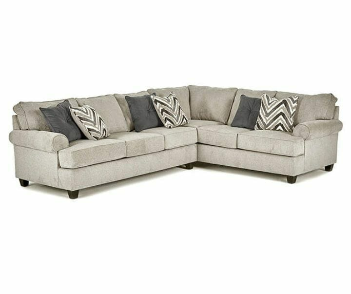 Broyhill Furniture Reviews- Claremont