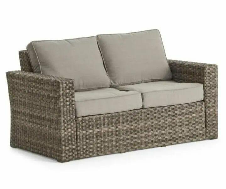 Broyhill Furniture Reviews- Eagle Brooks