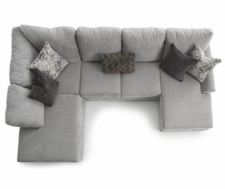 Broyhill Furniture Reviews - Parkdale