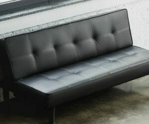 """The Perfect Guide To Understanding """"What Is A Click Clack Sofa Bed?"""""""