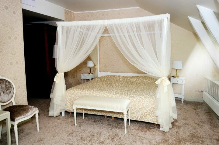 Where To Buy Bed Canopy