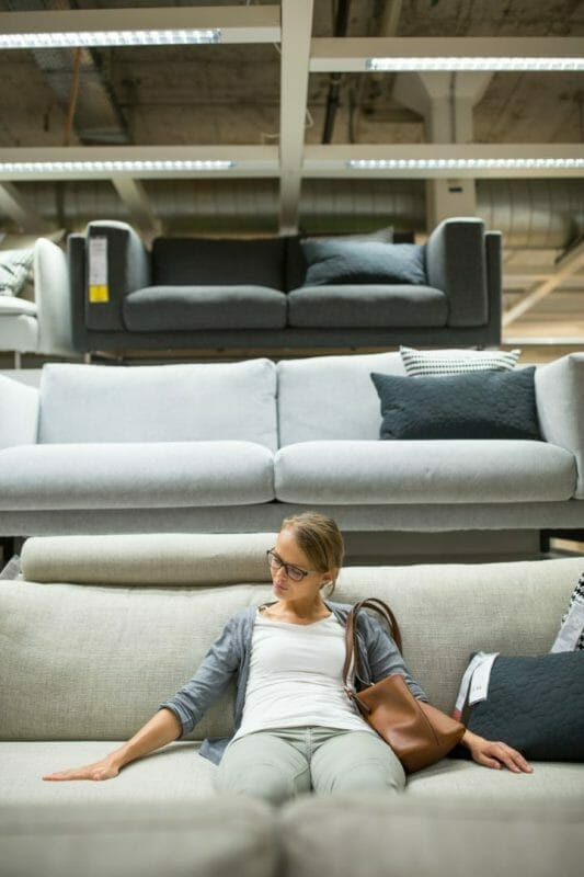 Wayfair Vs. Ikea: Which Is The Best Budget Furniture Brand