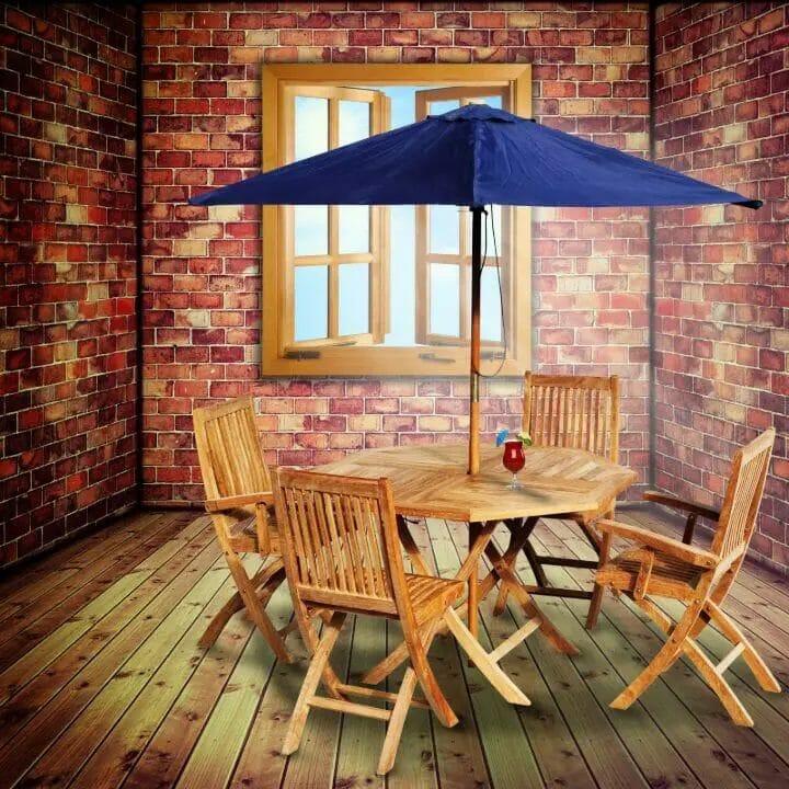 Best Outdoor Furniture under 200