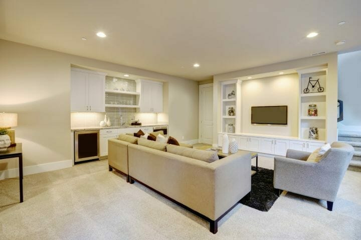 Is Southern Motion Furniture Good Quality