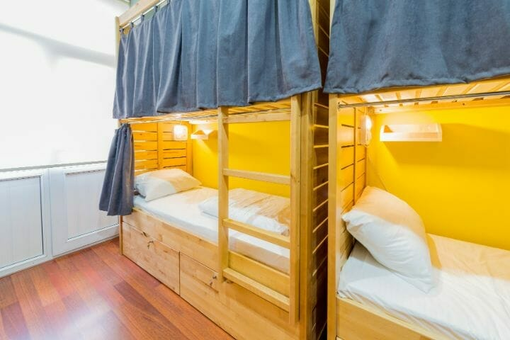 Do You Need A Special Mattress For A Bunk Bed