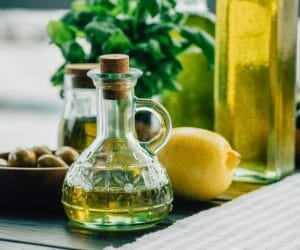 Orange Oil Vs. Lemon Oil For Furniture: The Great Debate