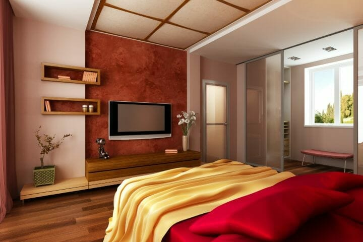 Best Japanese Bedroom Ideas