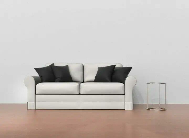 The 26 Best Sofa Brands In 2021