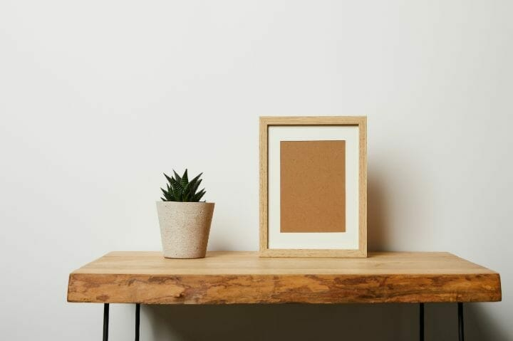 Where To Buy A Card Table