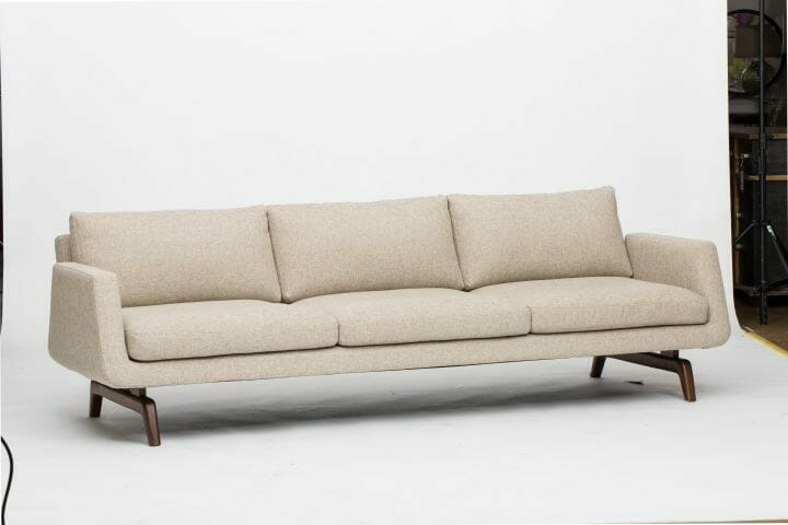 The 6 Best Power Reclining Sofas For Your Living Room