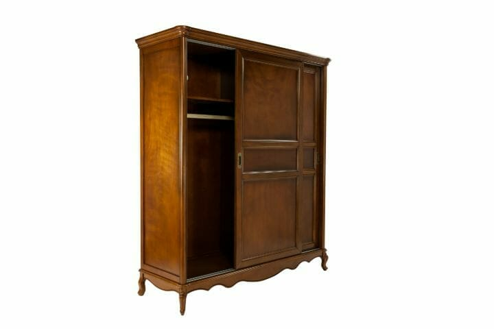 What Is An Armoire