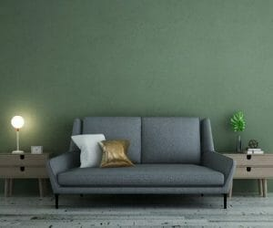 Broyhill Furniture Reviews: Is Broyhill A Good Name Brand In 2021?