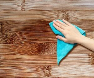 The 3 Best Furniture Polish To Remove Scratches