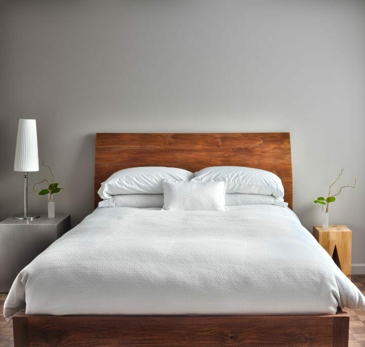 Best Bed Alternatives for Saving Space in Your Small Bedroom