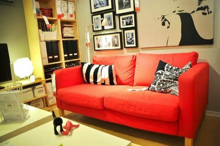 Best Sofa Brands 2021