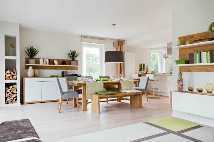 Soft maple Vs. Hard maple For Furniture