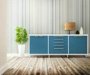 How To Level Furniture On Uneven Floor: Tips & Guide