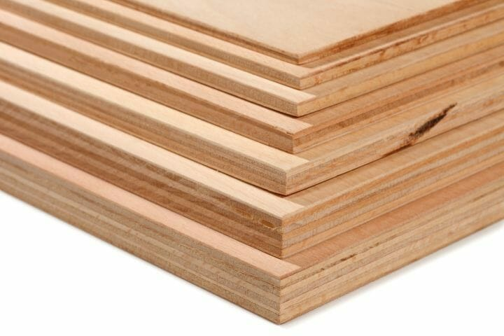 Which Plywood is Strongest