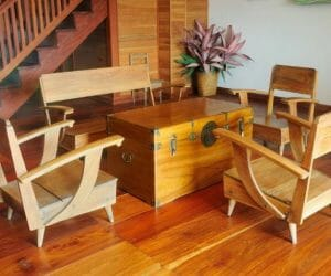 Soft maple Vs. Hard maple For Furniture: Which Is Better For Home Use?