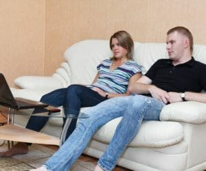 7 Firm Sofas For Bad Backs