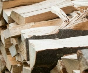 Can You Use Air Dried Lumber For Furniture? Ultimate Guide To Wood Drying