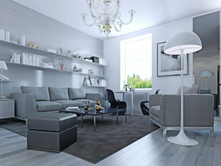 The 9 Best IKEA Alternatives: Better Quality At Rock-Bottom Prices