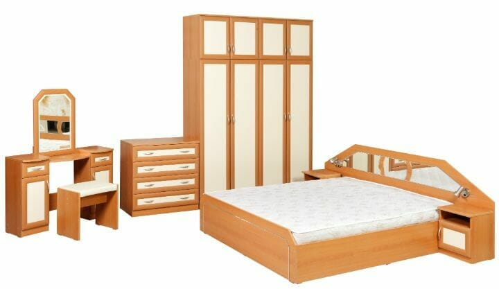 Best Time Of Year To Buy Bedroom Furniture