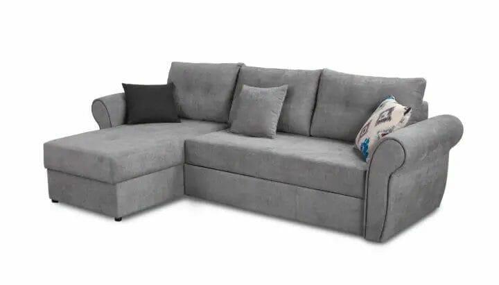 Natuzzi Sofa Reviews: Should You Buy A Natuzzi For Your Home