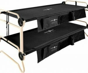 How Do You Add Storage To A Bunk Bed? 10 Simple Solutions