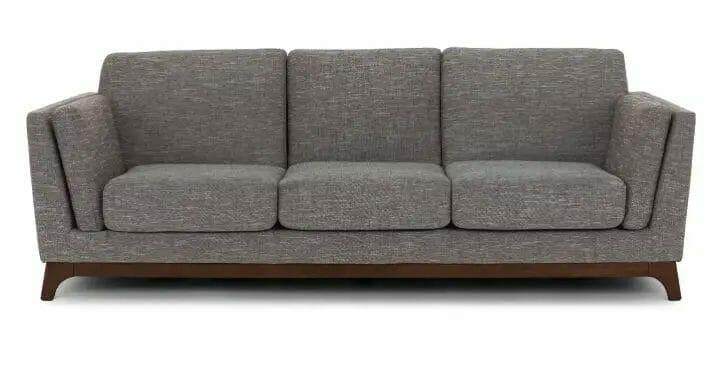 Joybird Vs Article - Ceni Sofa