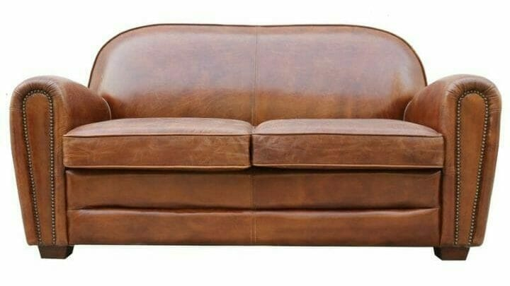 What Are The Common Names For The Various Styles Of Sofa Armrests - Paris Club Arm
